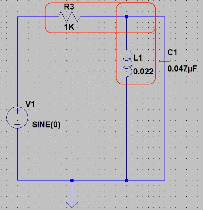 バンドパスフィルタで特定の周波数範囲を扱う | APS|半導体技術 ...